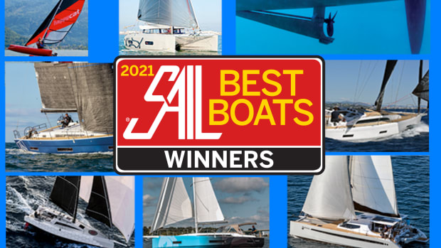 BestBoatPromo-1800-03
