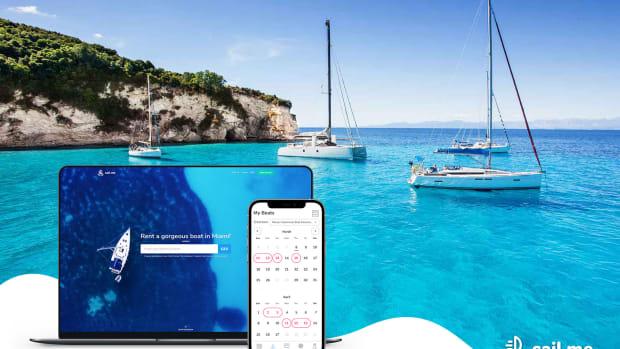 sailme-app_ SAIL