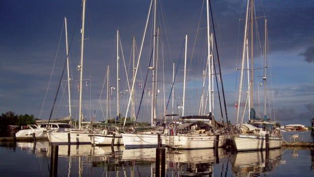 01-LEAD-Bocas_Marina2