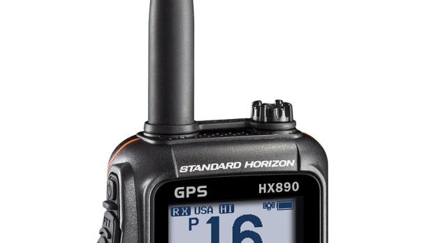 Standard-Horiz-HX890BK_left