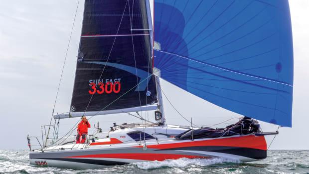 SF3300-Jean-Marie_LIOT