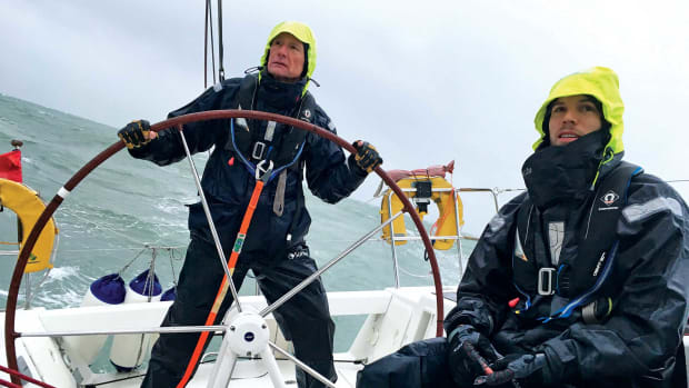 The-Solent's-rough-seas-and-harsh-weahter-teach-valuable-skills-for-any-serious-sailor-(by-Eric-Vohr)