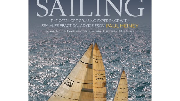 BOOK-REVIEW-Ocean-Sailing-Cover---Bloomsbury-promo