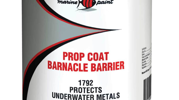 Prop-Coat-Barnacle-Barrier-Quart-No-Background