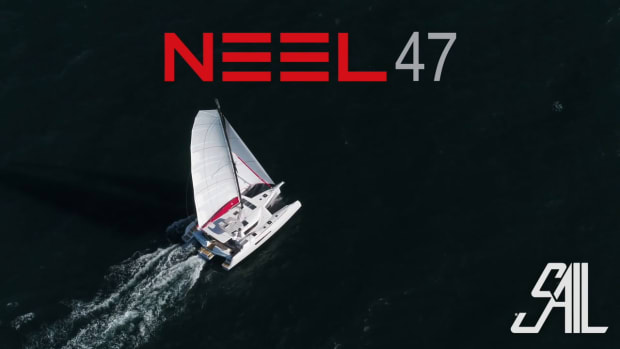 VBS-Neel
