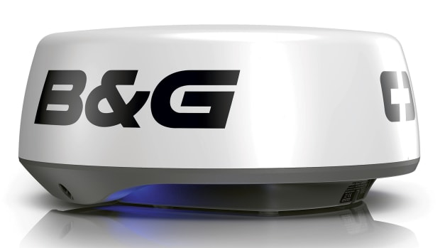 B&G-Halo20+-side-facing