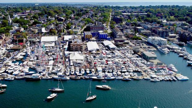 NewportBoatShow-2048