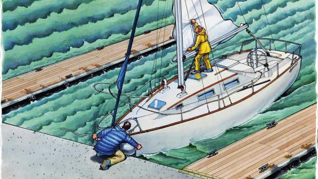 Sail-VOE-4-a