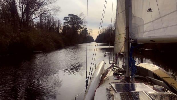 01-LEAD-sail-a-canal-(1)