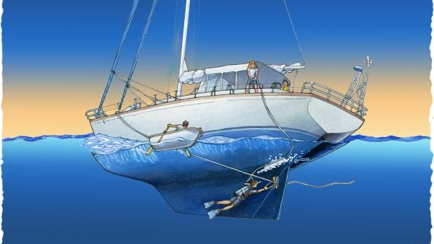 Sail-Fall-2