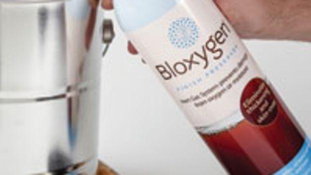 bloxygen-FPO_0