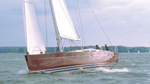 hanse531