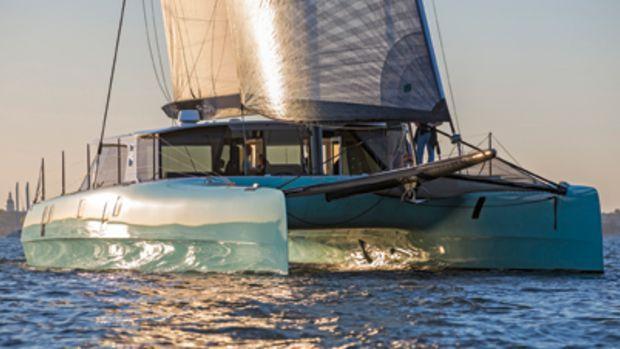 Gunboat60-promo