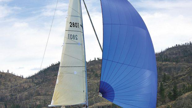 andrews_28_sailboat