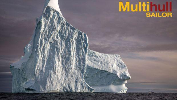 iceberg-