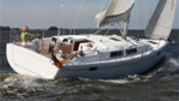 Hanse385-2thb