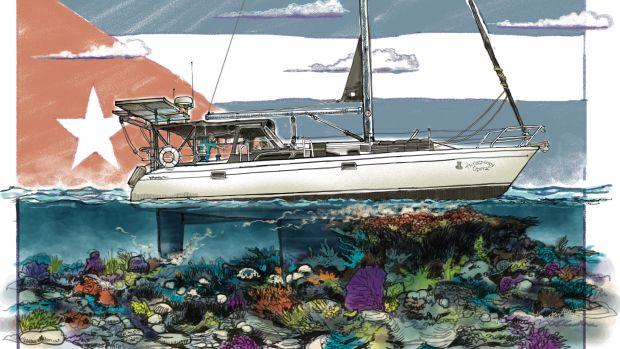 CUBA-BOAT-2