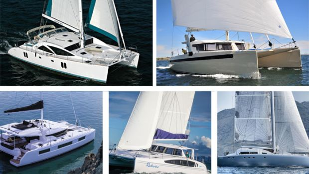 InnovationsPromo700x