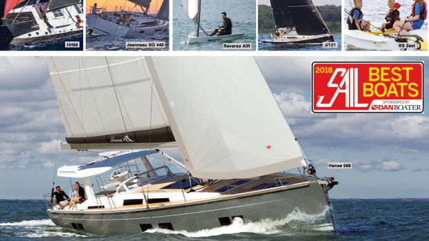 1710BestBoats