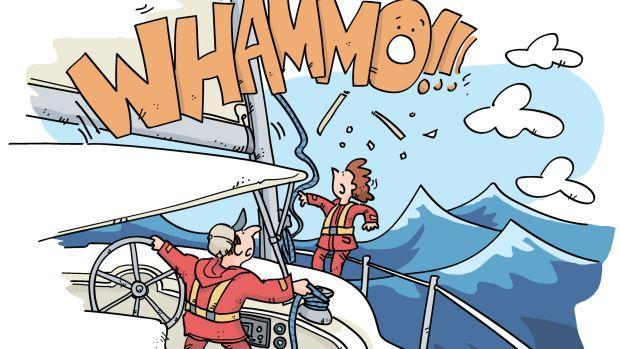 sail-multihul-07-21-17-copy