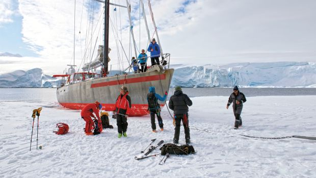 01-LEAD-Pelagic_DSC0506