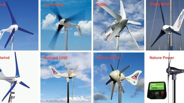 windGeneratorPromo2048x