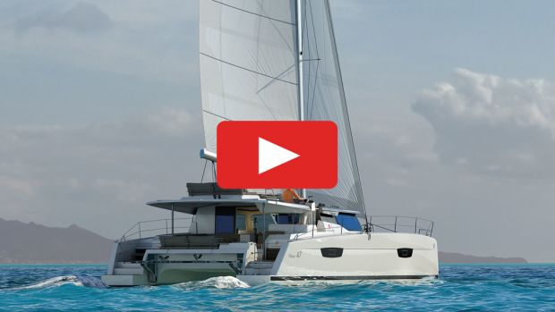 12-Fountaine-Pajot-Saona-47