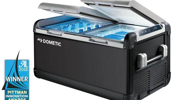 05Dometic-CFX-95-Dual-Zone-fridge