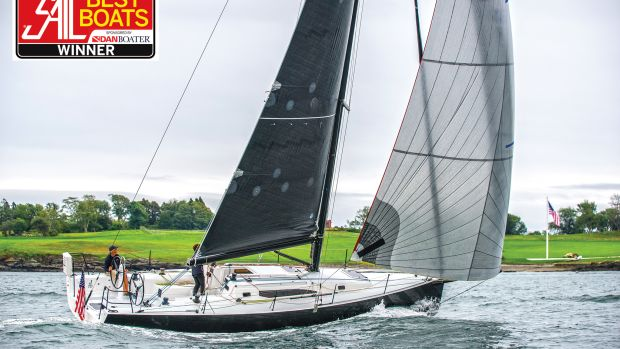 170918_J121_NAUTICAL_IMAGES_1021_TODD-Edit