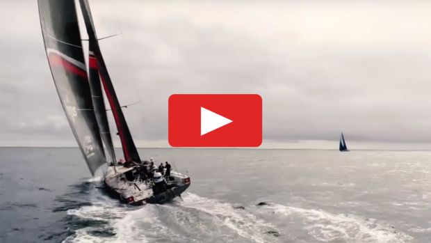 02-Right-Video-StillViddy