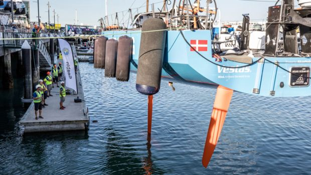 180305-VOR-Launching01