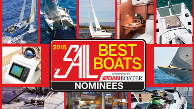 00bestboats2018_promored