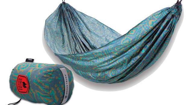 hammock_1