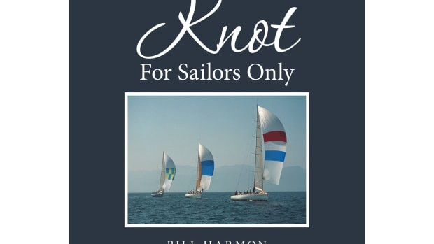 knot_for_sailors_only