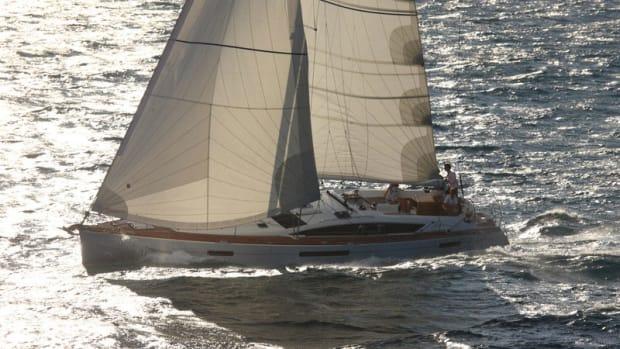 jeanneau_yacht