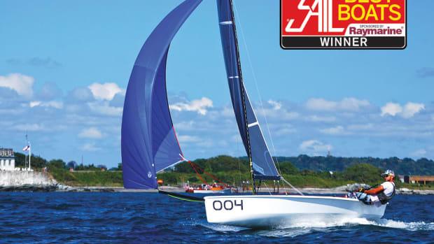 VX-Evo: Best Performance Boat under 30ft
