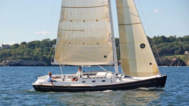 S&S-30-sail_0