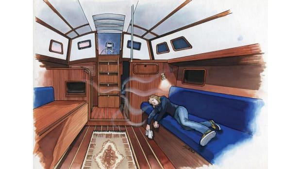 Illustration by Tadami Takahashi