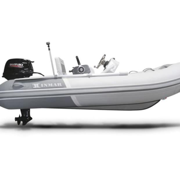dinghy-promo (1)