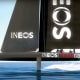 Britain's INEOS Team GB has money to burn