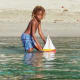Boy-with-boat