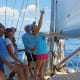 07-Mahina-Sail-Class