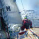 09-Clipper-Race-foredeck