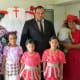 z-Tongachurchfamily