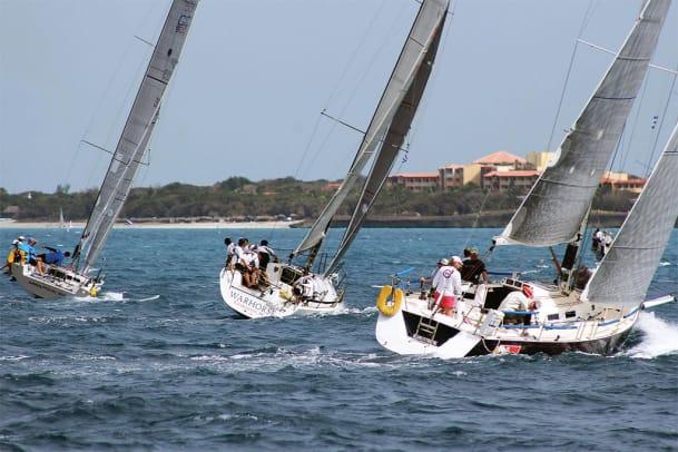 05-conch-regatta-a