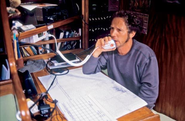 Radio calls