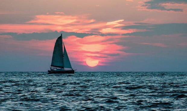 03-Sailing-in-the-Sunset-NS-2