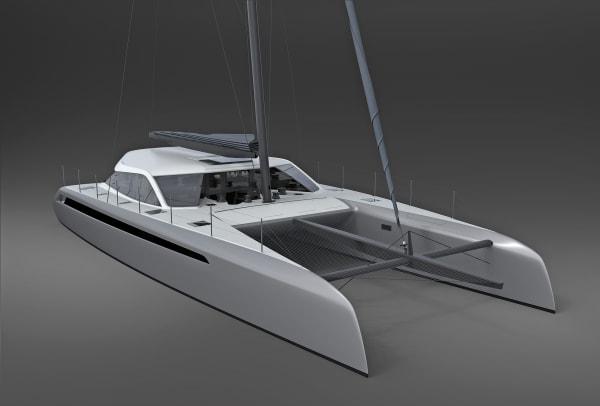 04-Gunboat-68-blk-06