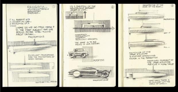RANGIROA-sketches106-copie-2-2