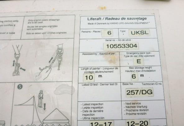Life-raft-label01